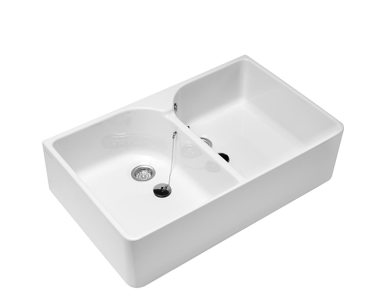 Kitchen Sink Site Wayfair Com
